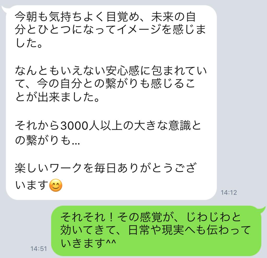f:id:horiuchiyasutaka:20170904170314p:plain