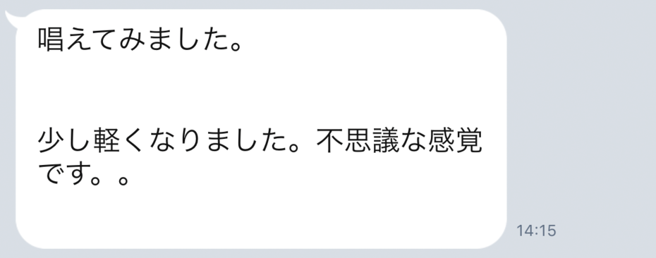 f:id:horiuchiyasutaka:20170905154257p:plain