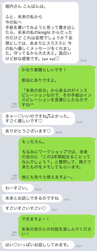 f:id:horiuchiyasutaka:20170907183254p:plain