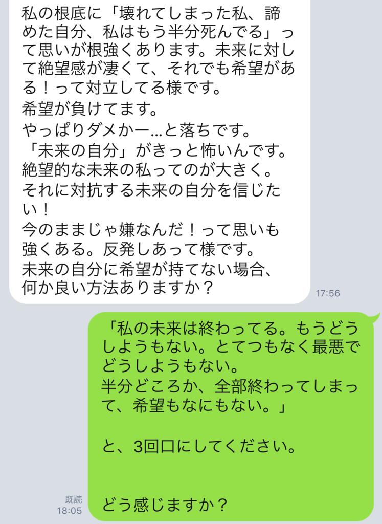 f:id:horiuchiyasutaka:20170907223715p:plain