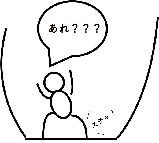 f:id:horiuchiyasutaka:20170907224513p:plain