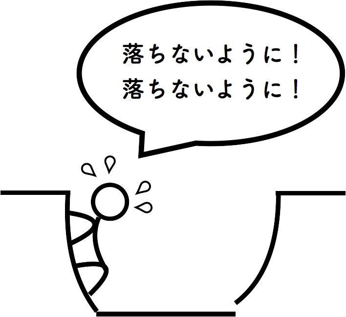 f:id:horiuchiyasutaka:20170907224823p:plain
