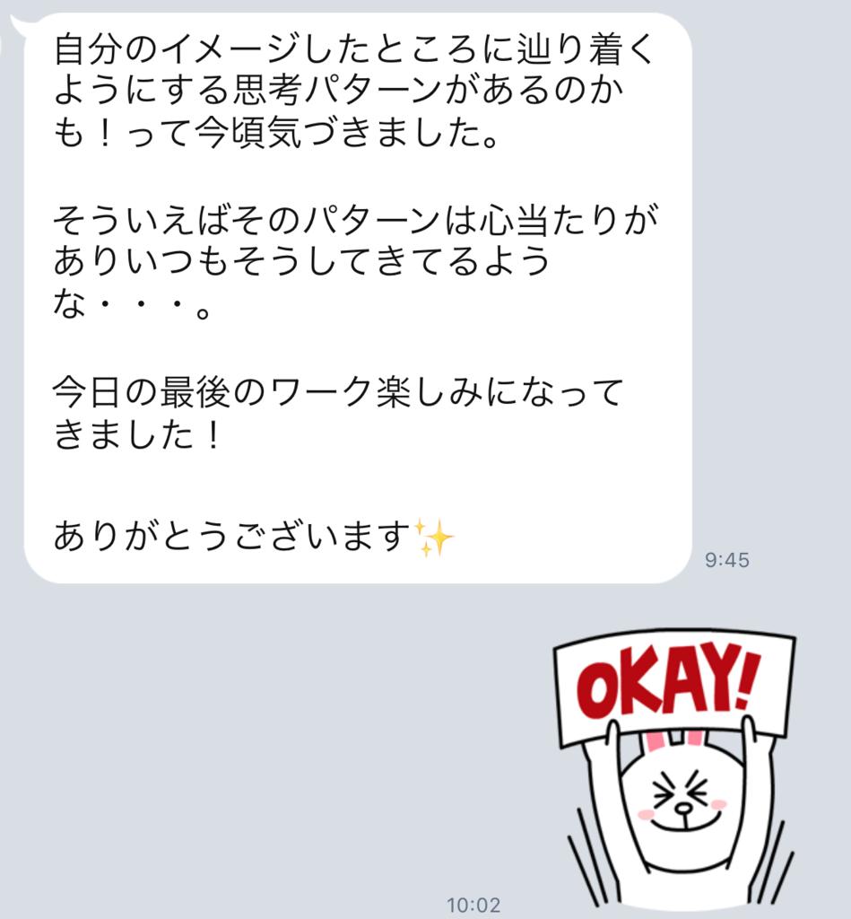 f:id:horiuchiyasutaka:20170910213101p:plain