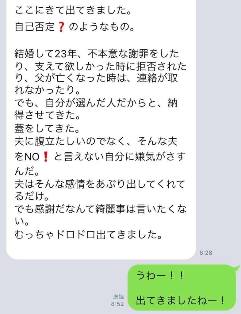f:id:horiuchiyasutaka:20170911223704p:plain