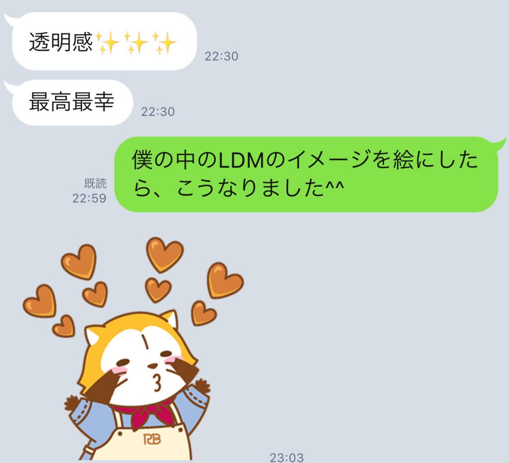 f:id:horiuchiyasutaka:20171010163422j:plain