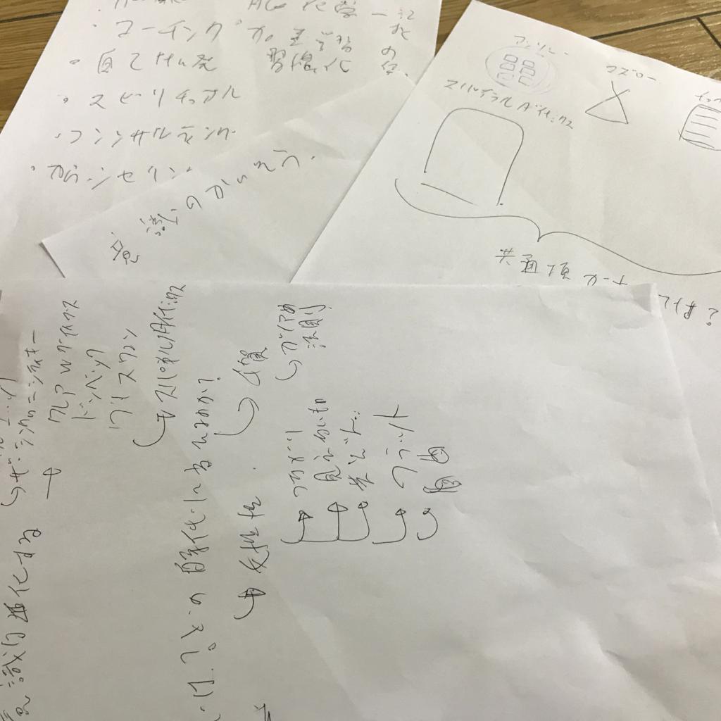 f:id:horiuchiyasutaka:20171013231450p:plain