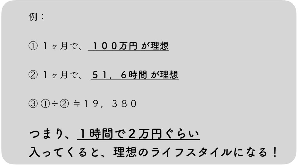 f:id:horiuchiyasutaka:20171031163958p:plain