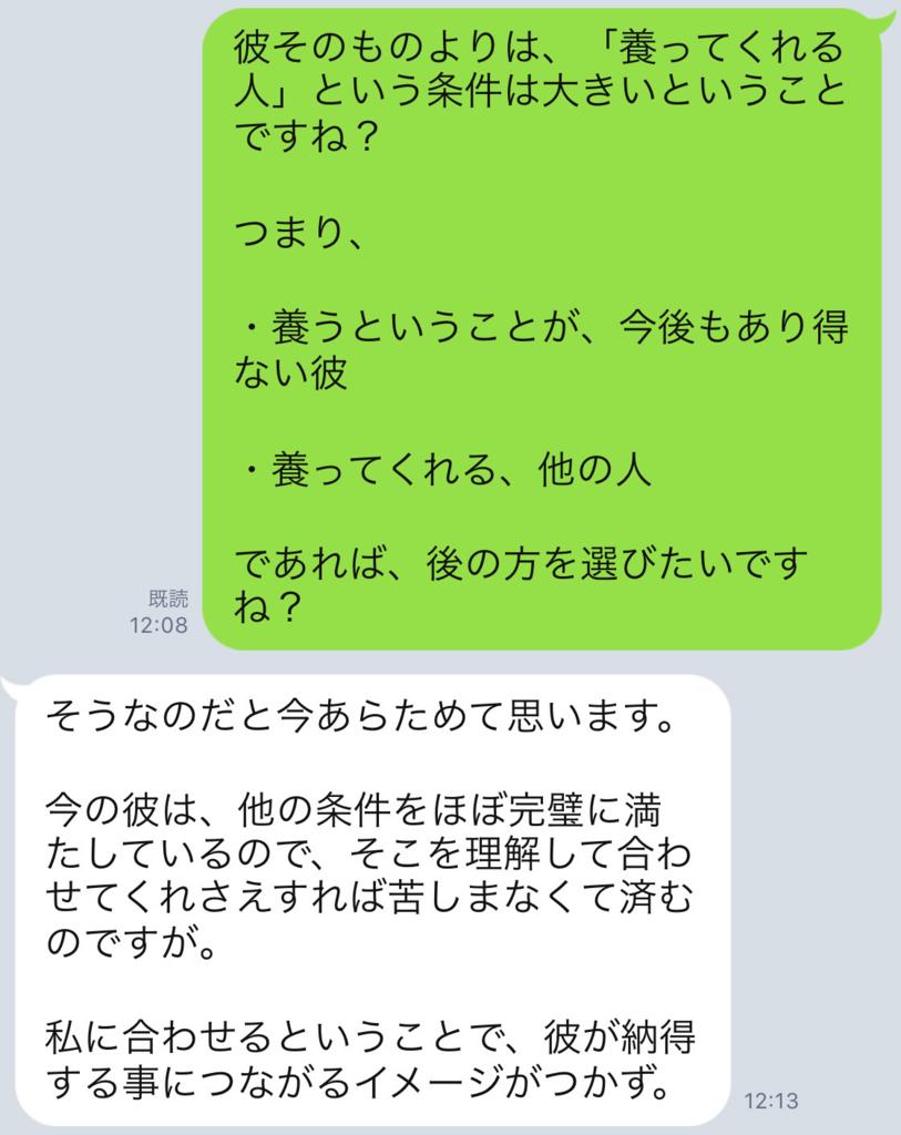 f:id:horiuchiyasutaka:20171106163143p:plain