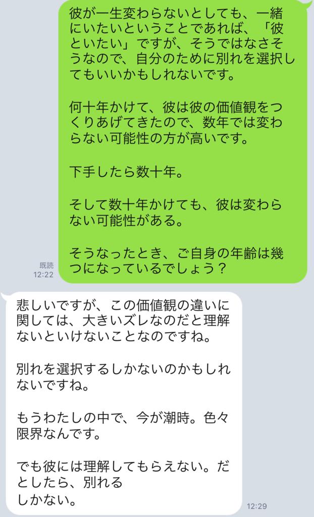f:id:horiuchiyasutaka:20171106163215p:plain