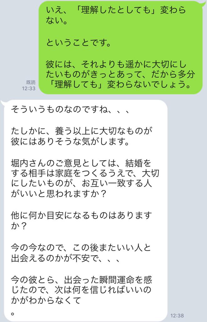 f:id:horiuchiyasutaka:20171106163244p:plain
