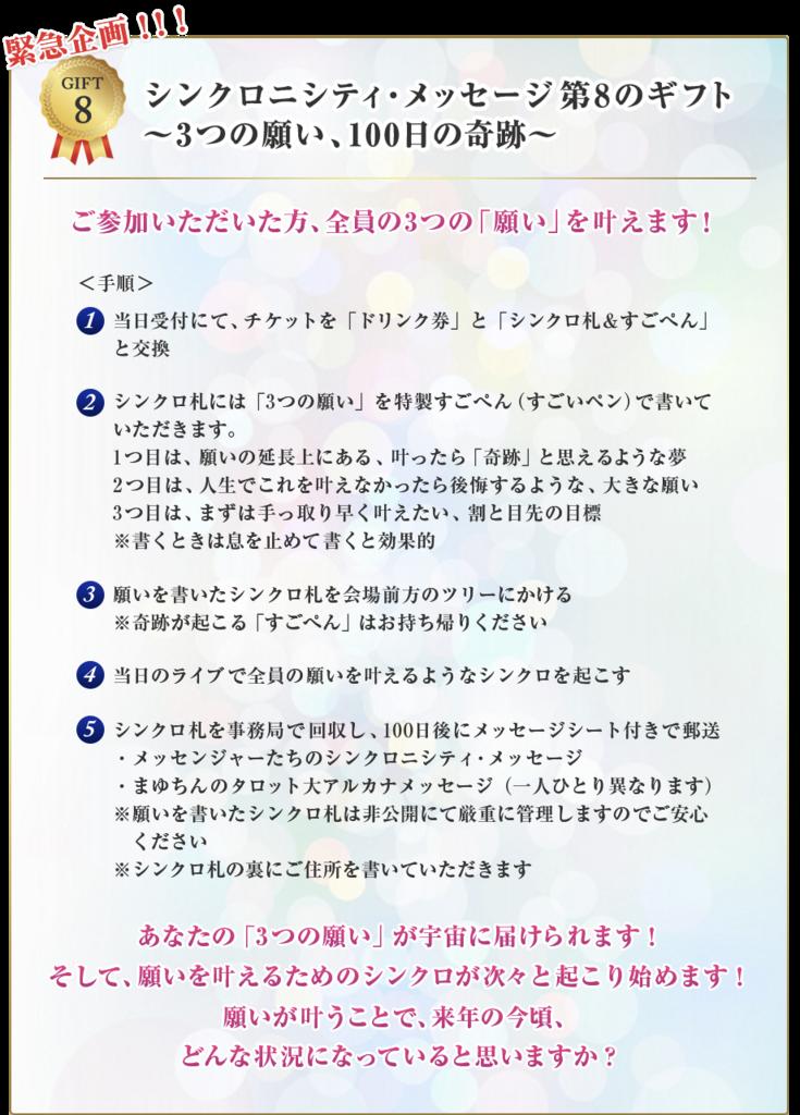 f:id:horiuchiyasutaka:20171123184851p:plain