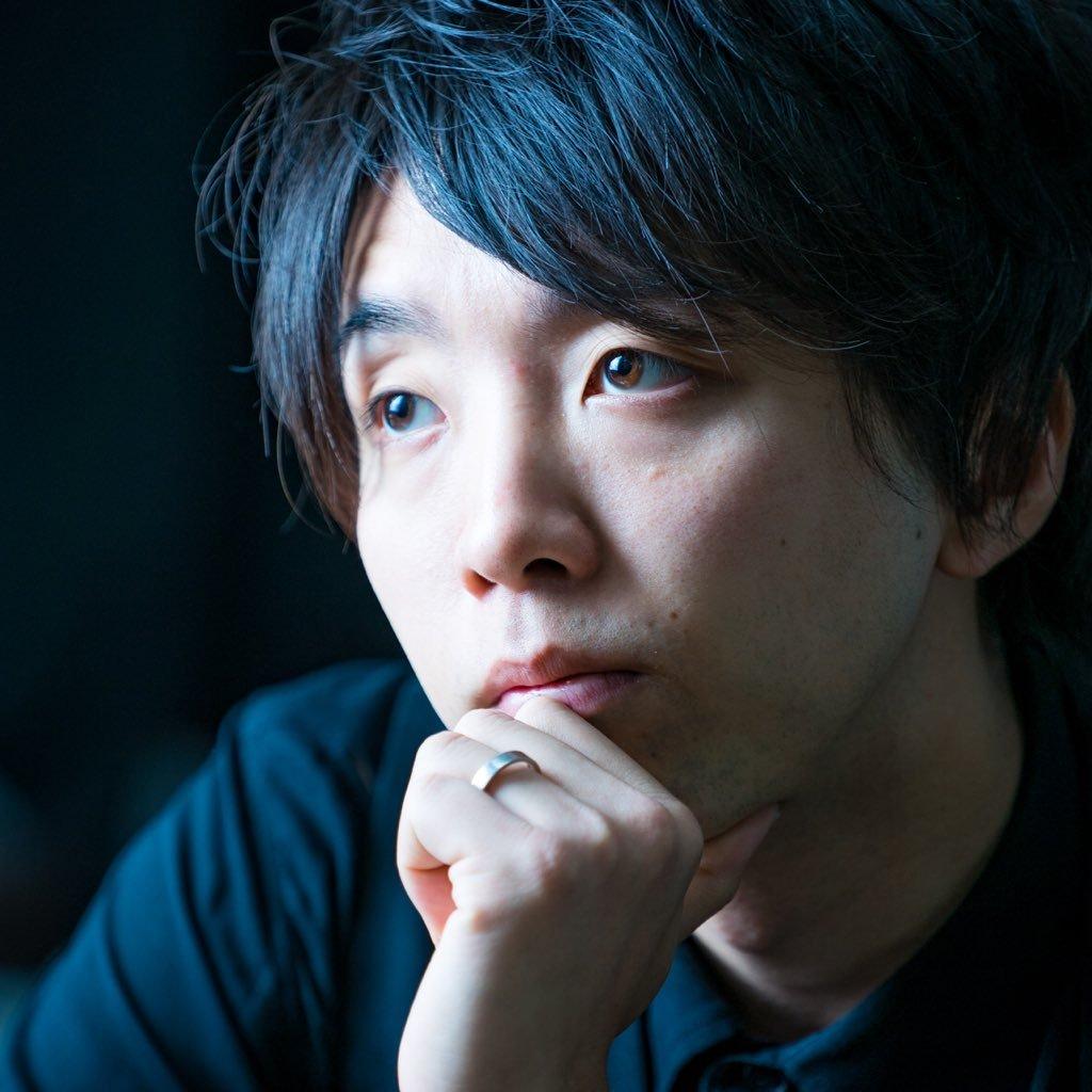 f:id:horiuchiyasutaka:20180113205712j:plain