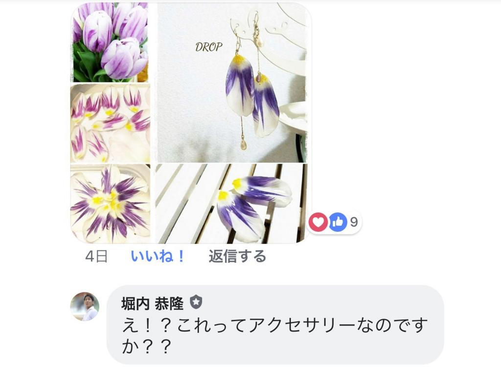 f:id:horiuchiyasutaka:20180305213634p:plain