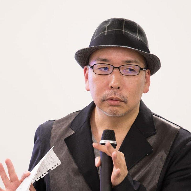 f:id:horiuchiyasutaka:20180331215745j:plain
