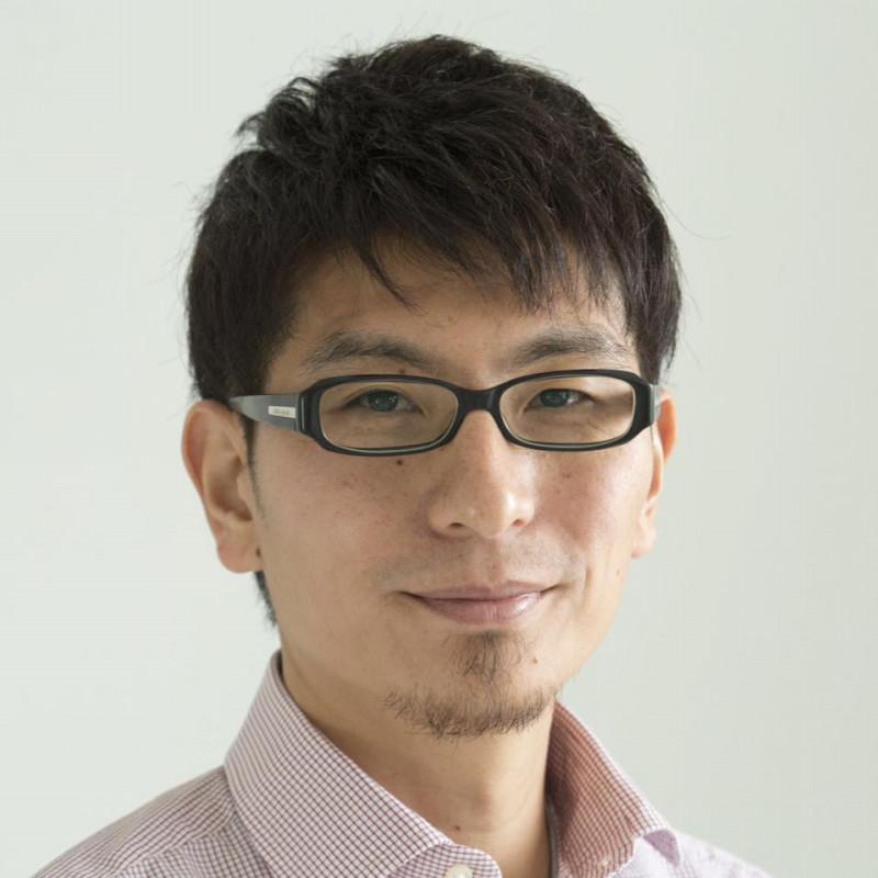 f:id:horiuchiyasutaka:20180331215910j:plain
