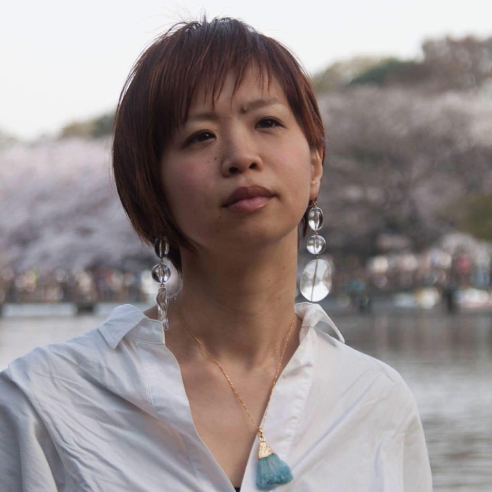 f:id:horiuchiyasutaka:20180405222329j:plain