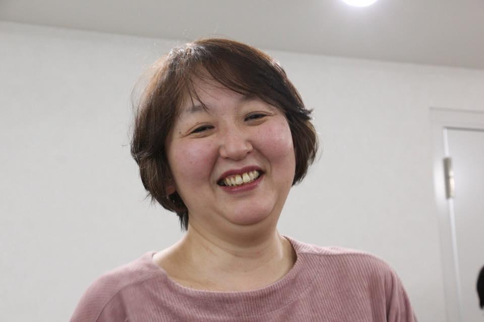 f:id:horiuchiyasutaka:20180406225224j:plain