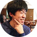 f:id:horiuchiyasutaka:20180522201858p:plain