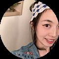 f:id:horiuchiyasutaka:20180522203126p:plain