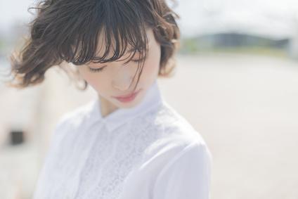 f:id:horiuchiyasutaka:20180727105158j:plain
