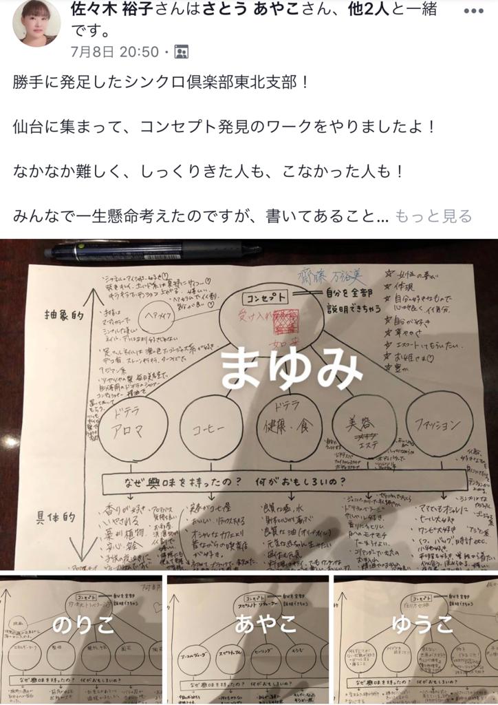 f:id:horiuchiyasutaka:20180830224811p:plain