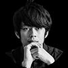 f:id:horiuchiyasutaka:20180920145457p:plain