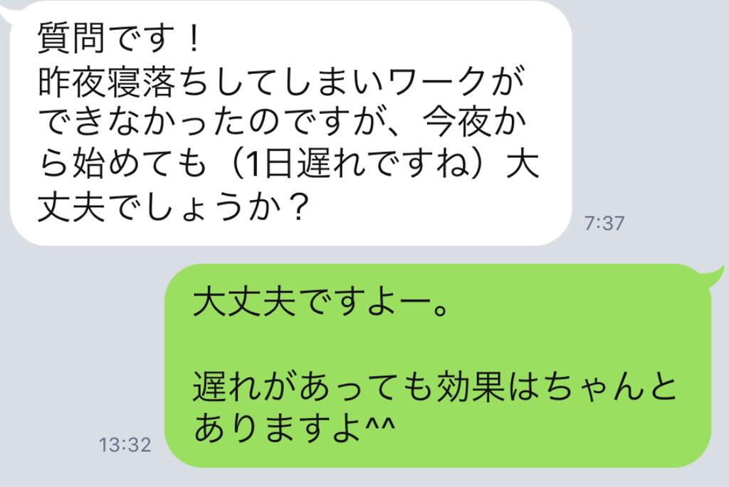 f:id:horiuchiyasutaka:20190117161400j:plain