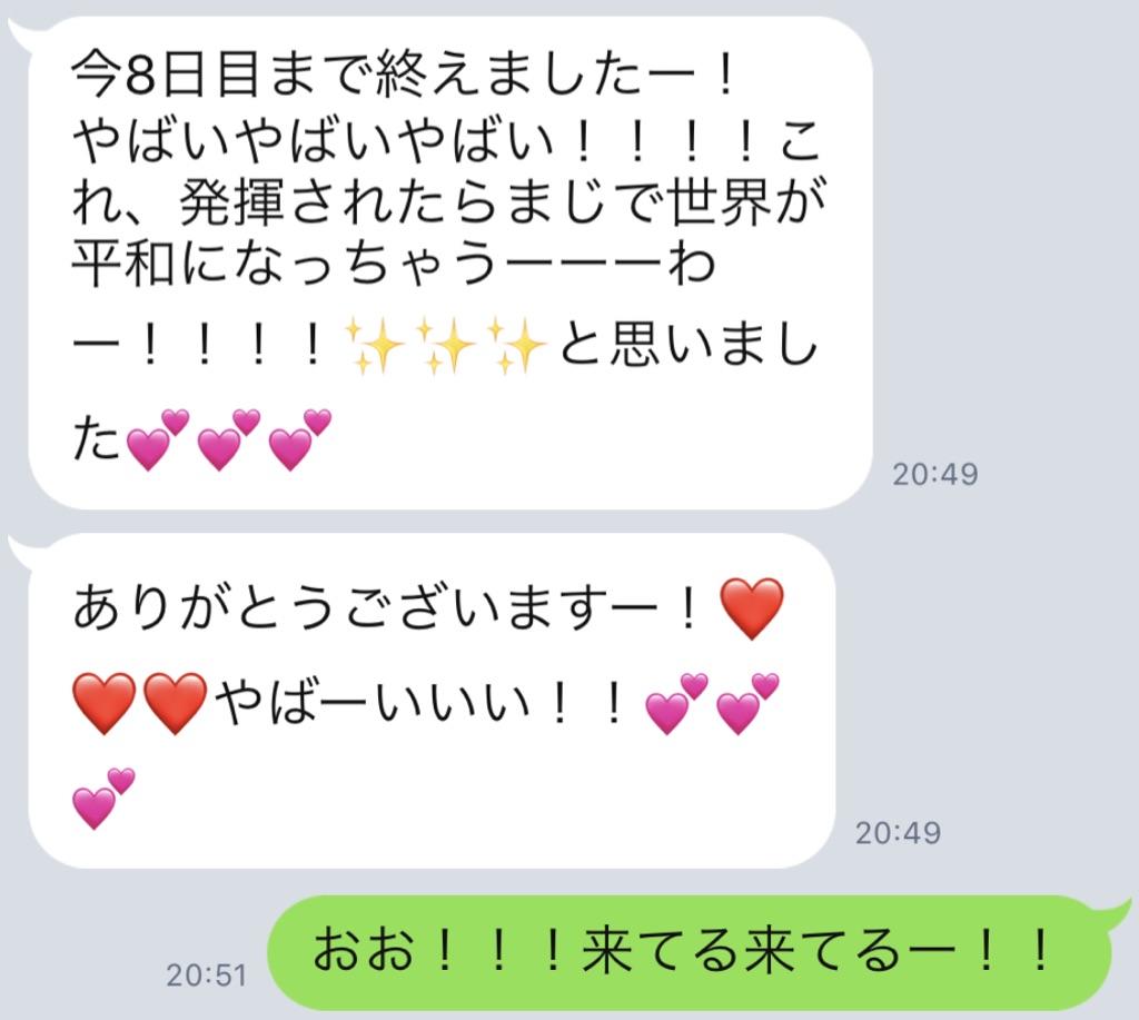 f:id:horiuchiyasutaka:20190125214216j:plain