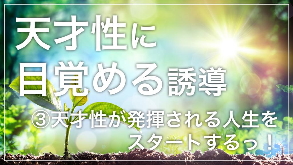 f:id:horiuchiyasutaka:20190202202504j:plain
