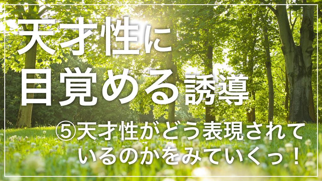 f:id:horiuchiyasutaka:20190202202640j:plain
