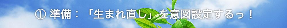 f:id:horiuchiyasutaka:20190204111716j:plain