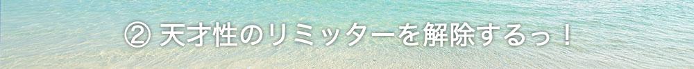 f:id:horiuchiyasutaka:20190204111913j:plain