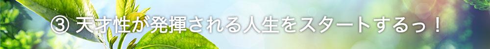 f:id:horiuchiyasutaka:20190204112246j:plain