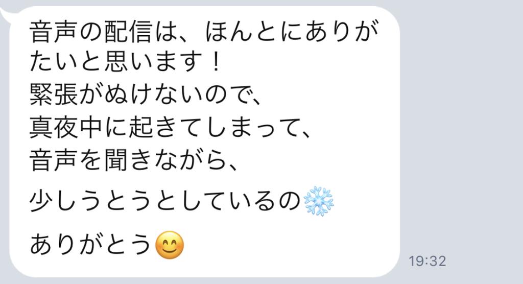 f:id:horiuchiyasutaka:20190207223916j:plain