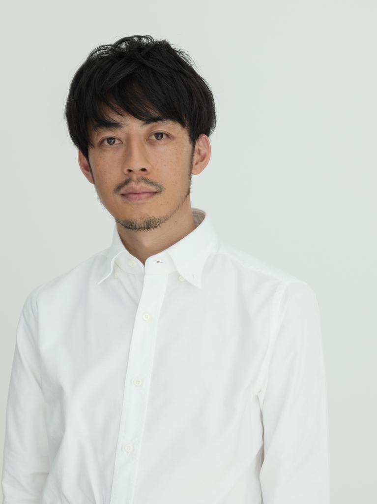 f:id:horiuchiyasutaka:20190208211949j:plain