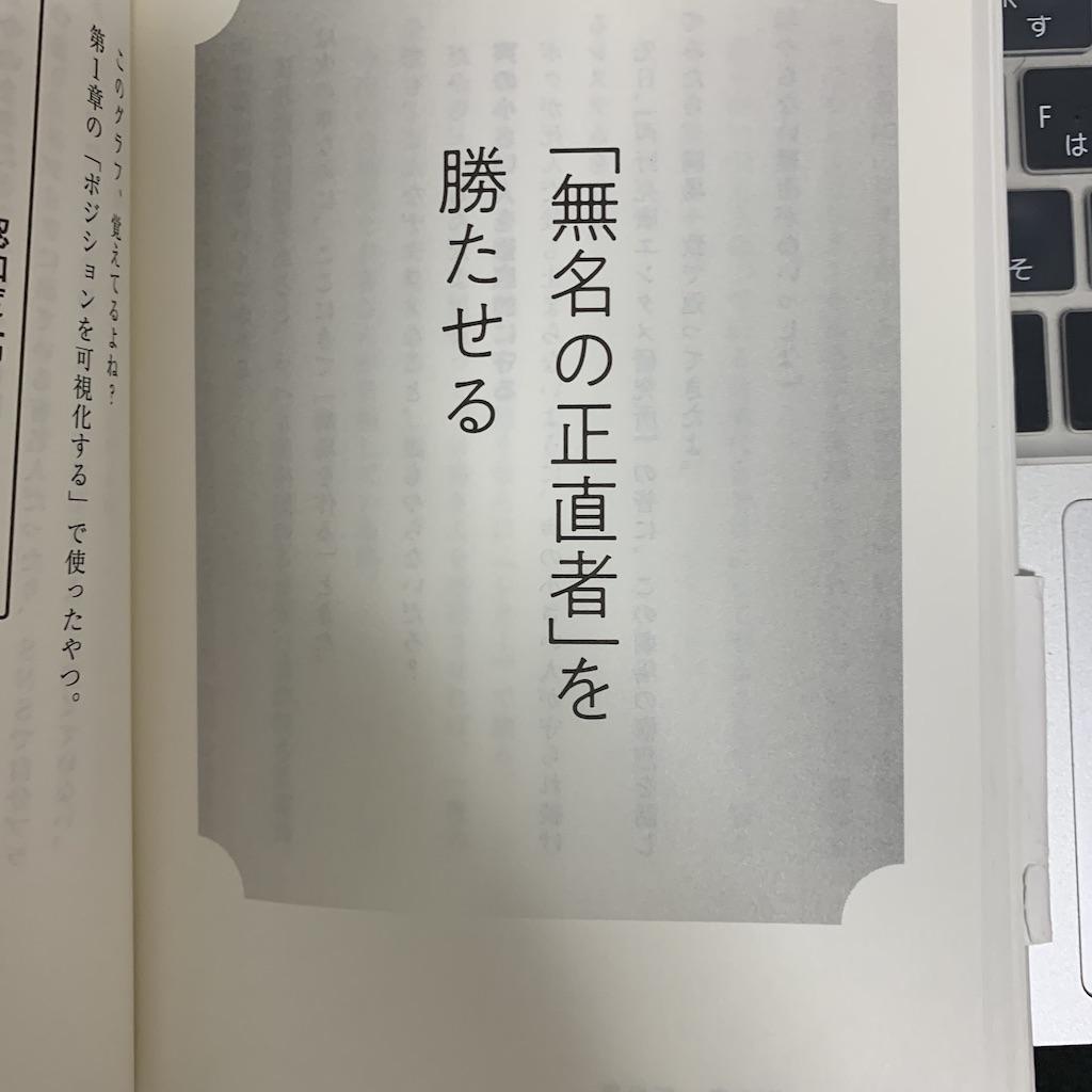 f:id:horiuchiyasutaka:20190213220227j:plain