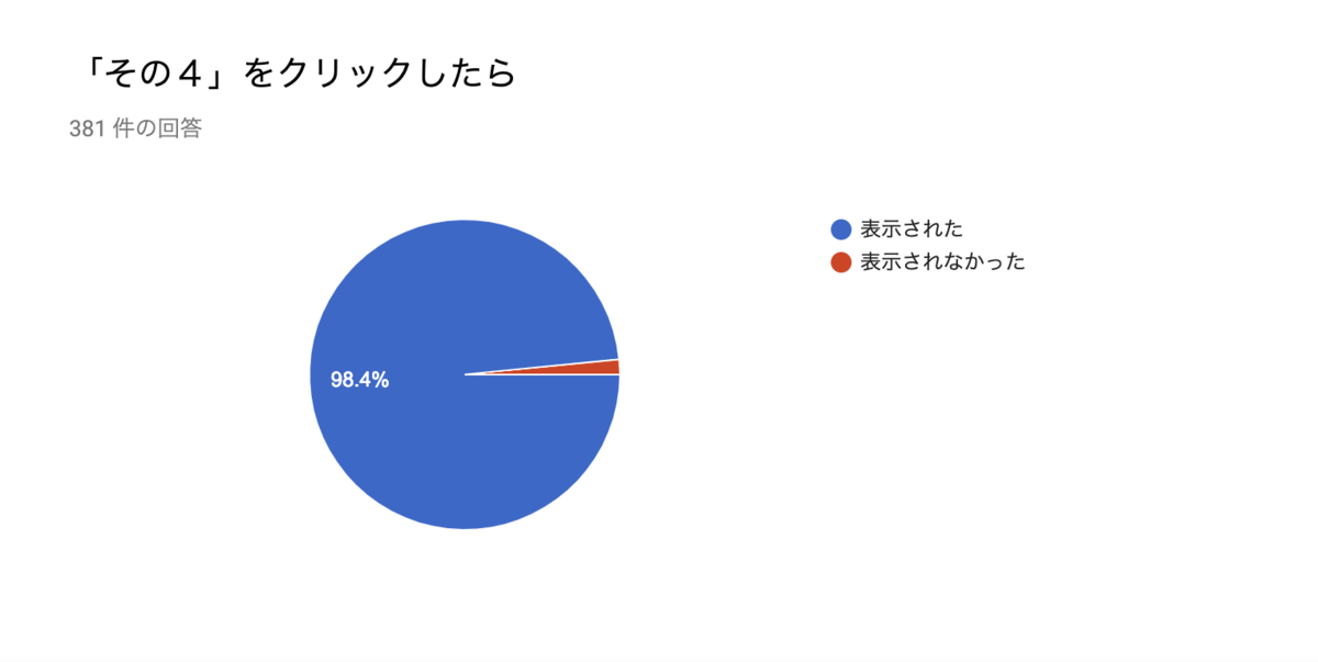 f:id:horiuchiyasutaka:20190324070354p:plain