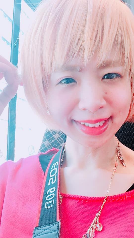 f:id:horiuchiyasutaka:20190411233649j:plain