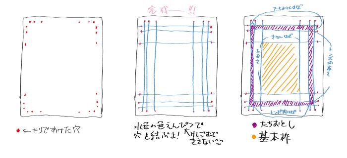 f:id:hornet08net:20181126215132j:plain
