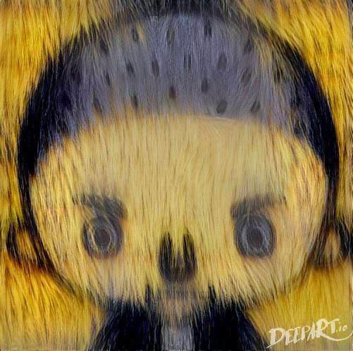 f:id:horohhoo:20170220095822j:plain