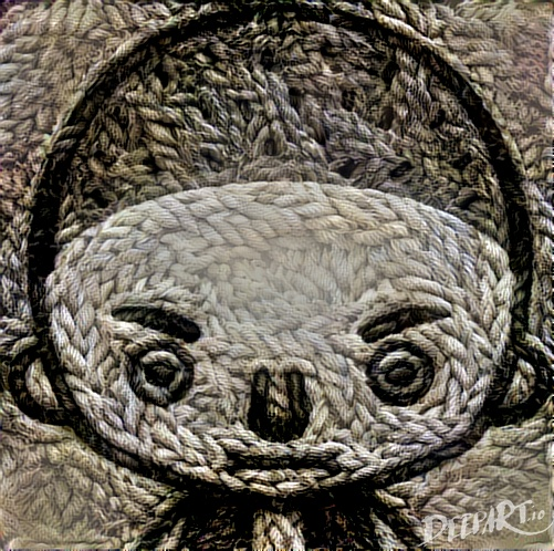 f:id:horohhoo:20170705115026j:plain