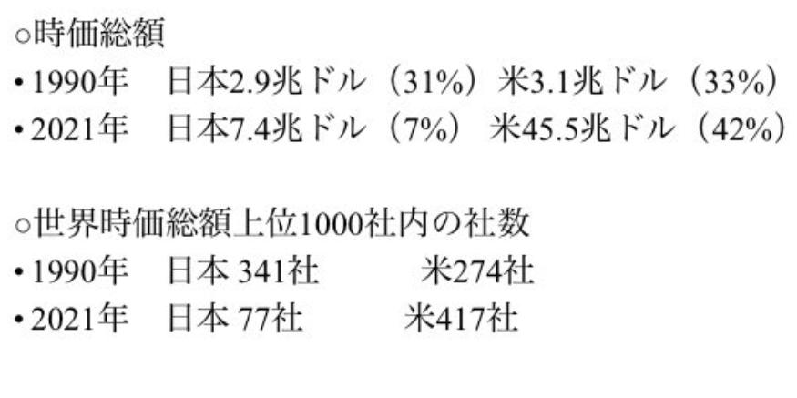 f:id:horoumi:20210313081852p:plain