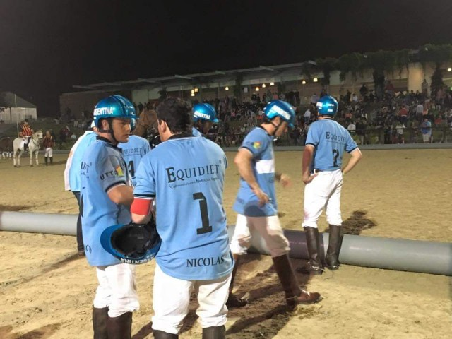 f:id:horseball:20190908143940j:image