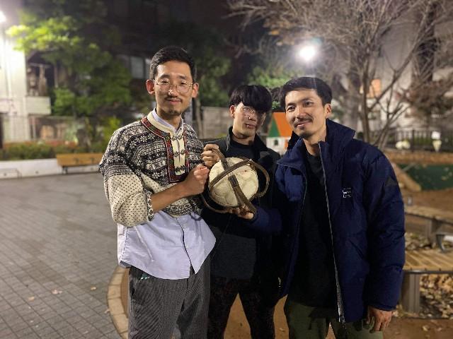 f:id:horseball:20191220235202j:image