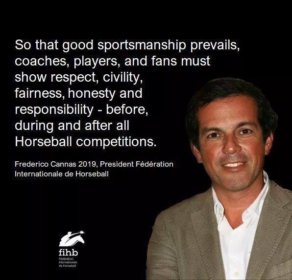 f:id:horseball:20200212230917j:image