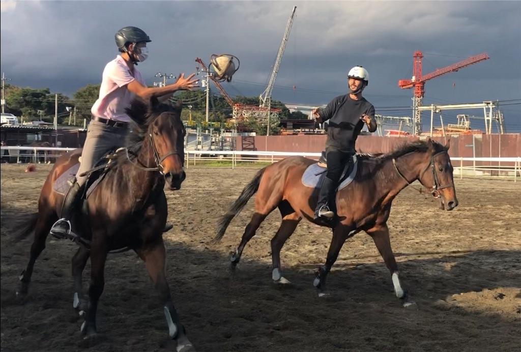 f:id:horseball:20201109164348j:image