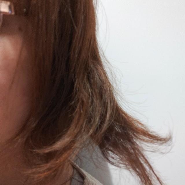 f:id:horumon_lady:20210828141714j:plain
