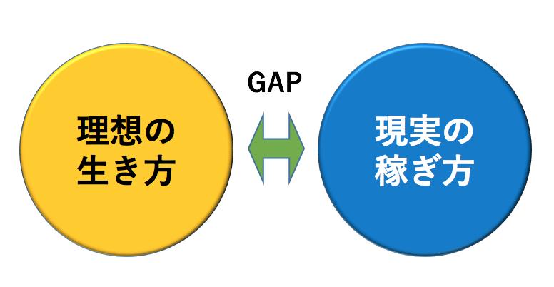 f:id:hosakunasubi:20170827151946p:plain