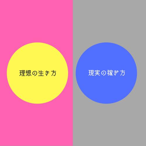 f:id:hosakunasubi:20171116001504p:plain