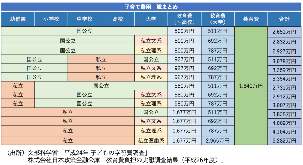f:id:hosakunasubi:20171118114749p:plain